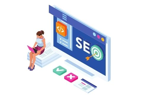 formation seo referencement